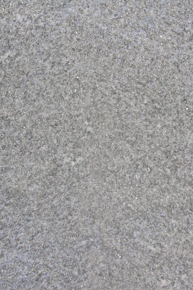 gneiss micacé argenté
