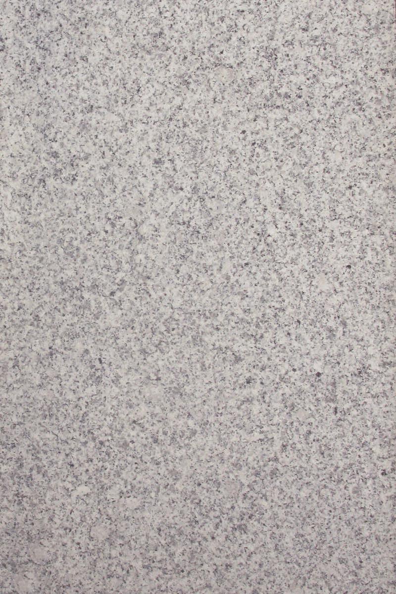 granito bianco sale e pepe