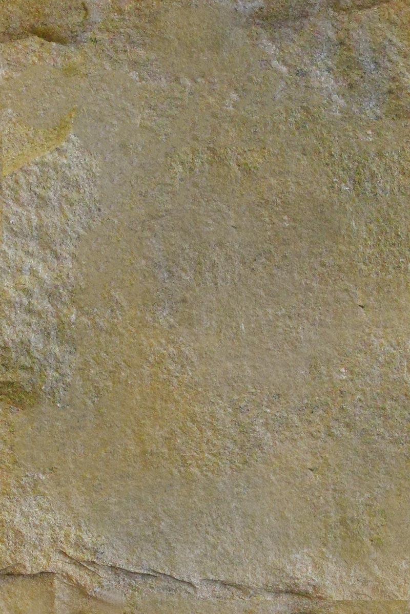 pietra di credaro berrettino