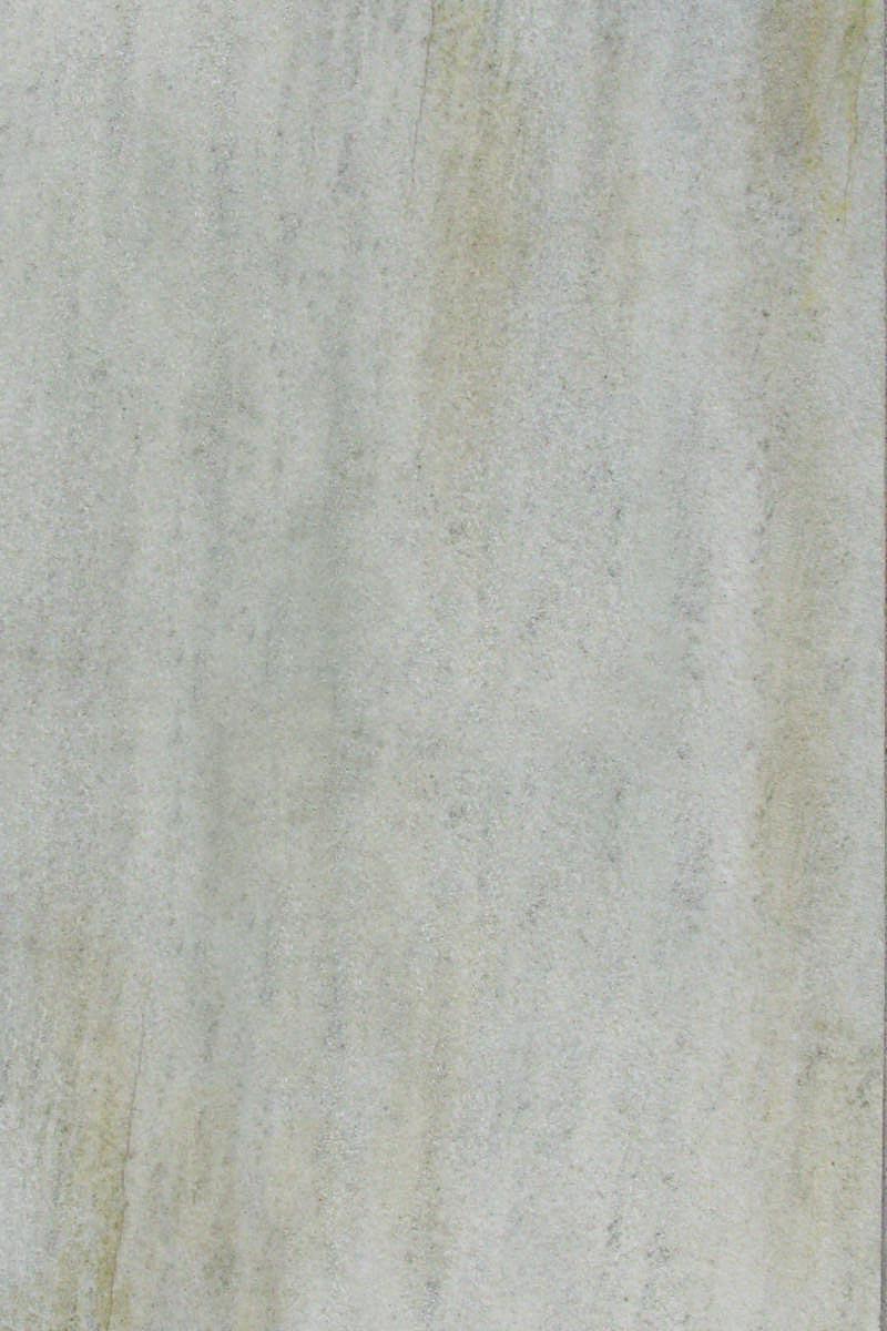 quartzite blanc