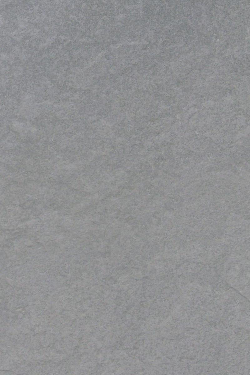 quartzite gris